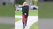 The Voice's Adam Levine And Blake Shelton Address Gwen Stefani Casting Rumors