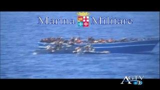 proseguono senza fine gli sbarchi di migranti news agtv