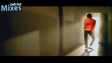 Martin Garrix & Jay Hardway vs. Michael Jackson - Wizard, Beat It! (Chill Out Mixes Mashup)