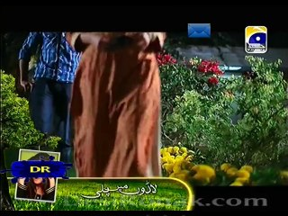 Meri Maa - Episode 134 - April 23, 2014 - Part 1