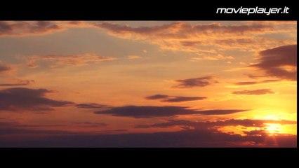 Nymphomaniac - Volume 2 - Video recensione