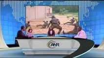 AFRICA NEWS ROOM du 23/04/14 - Afrique - Politique de retour des expertises sur le continent - partie 1