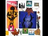 "Wazoo ""The Beginning"" 1970 US Prog Experimental Avant Garde Rock"