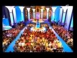 Nolwenn- Lara Fabian-une chanson douce