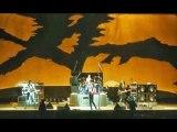 U2 Live Rome,-1987 - Running To Stand Still