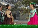 Dramay Mang W Xoor Alqay 17 درامای مانگ و خۆر ئهڵقهی