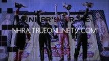 Watch spring nationals drag racing - live NHRA streaming - drag racing houston - nhra racing
