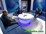 Algerie (Prise d´otage,le denouement,1 expert,1 journaliste decortiquent l´affaire,,22.01-2013)