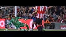 Lionel Messi vs Athletic Bilbao   La Liga   20 4 14   HD