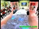 Algerie 26-25 Egypte (handball wela football ,algeriens chwaker lemsarwa)
