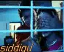 indian new songs kash koi larka pyar