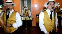 SON CUBANO BODAS FIESTAS EN BOGOTA 2014 Musicos en bogota Orquestas+bodas+Bogota