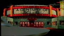 100 Jahre SciFi - 1996  - Unheimliche Besucher - by ARTBLOOD