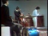 """Claude Nougaro """"Le jazz et la java"""""""