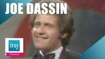 """Joe Dassin """"Toi, le refrain de ma vie"""" (live officiel) - Archive INA"""