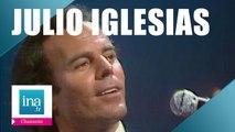 "Julio Iglesias ""Pauvres diables"" (live officiel) - Archive INA"
