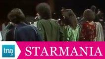 """L' Orchestre Symphonique d'Antenne 2 """"Ouverture de Starmania"""" (live officiel) - Archive INA"""