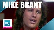 """Mike Brant """"C'est comme ça que je t'aime"""" (live officiel)   Archive INA"""