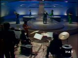 """Sacha Distel """"Quand on a une belle fille"""""""