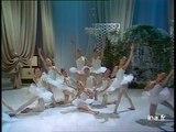 """Serge Lama """"Les petites fées"""" (live officiel) - Archive INA"""