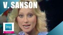 """Véronique Sanson """"Celui qui n'essaie pas"""" (live officiel) - Archive INA"""