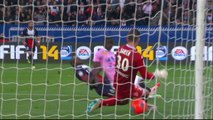 The Amazing Goal of Matuidi - PSG Vs Evian - 23/04/2014_Goal Blaise MATUIDI (89') - Paris Saint-Germain-Evian TG FC (1-0) - 23_04_14 - (PSG-ETG)_2