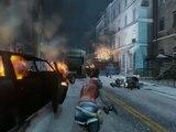 Resident Evil 2 Remake - UDK - Resident Evil 4 gameplay styl