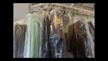 Get dry cleaning  colorado & Continental Cleaners Golden