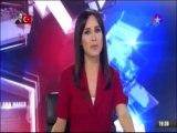 STAR TV- BAĞCILAR BELEDİYESİ 23 NİSAN'DA 23 ÇOCUĞA HELİKOPTERLE İSTANBUL TURU YAPTIRDI 23.04.2014