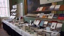 Deirdre Madden - Festival littéraire franco-irlandais à Dublin