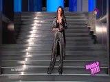 STAR TV Tülin Şahin'le Moda