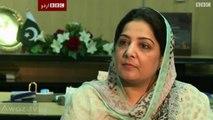 Technology Aik Motorway Hai, Agar Motorway hogi to Toyota Corrola Chale Gi - IT Minister Anusha Rehman