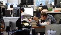 Résultats trimestriels : Apple et Facebook répondent aux critiques