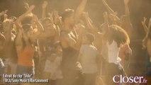 """Clip Buzz : Ricky Martin enflamme les stades pour la Coupe du Monde avec """"Vida"""""""
