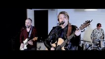 Mono Town - Live Deezer Session (In The Eye Of The Storm)