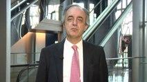 Européennes 2014_Elisabeth Morin-Chartier_Message de soutien de Francisco José MILLÁN MON-Député européen PPE Espagne