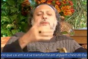 Caio Fabio-Lucas 15-Você ficou tão traumatizado que não consegue se abrir para a Voz do Bom Pastor