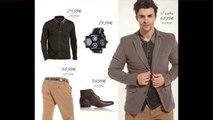 best wholesaler promo codes cheap for sale Code Promo blz jeans - Vidéo dailymotion