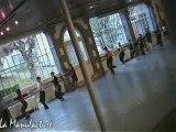 2005 Clip Vendetta Mathea La Manufacture