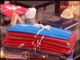 Abhinandhana 24-04-2014 | Maa tv Abhinandhana 24-04-2014 | Maatv Telugu Episode Abhinandhana 24-April-2014 Serial