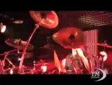 Postepay Rock in Roma 2014:in anteprima primo teaser del Festival. La kermesse musicale in scena dal 3 giugno al 2 agosto