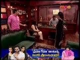 Chigurakulalo Chilakamma 24-04-2014 | Maa tv Chigurakulalo Chilakamma 24-04-2014 | Maatv Telugu Episode Chigurakulalo Chilakamma 24-April-2014 Serial