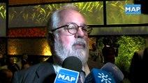 Le ministre espagnol de l'agriculture exprime l'espoir que le parlement européen approuve l'accord de pêche avec le Maroc