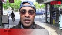 A Rennes, un appel à témoins avec 10000€ de récompense pour résoudre un meurtre