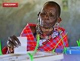 Droits de l'homme : l'Afrique entre zones d'ombre et bonnes nouvelles