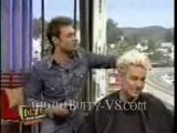 James Marsters | Coupe