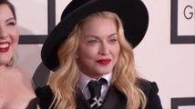 """Madonna dit que le chou frisé est """"gay """", les fans protestent"""
