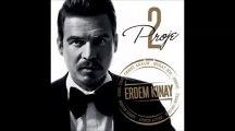 Merve Özbey feat  Erdem Kınay   Helal Ettim Proje 2 Albümü 2013