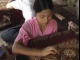 Mandalay    Myanmar (Birmanie)