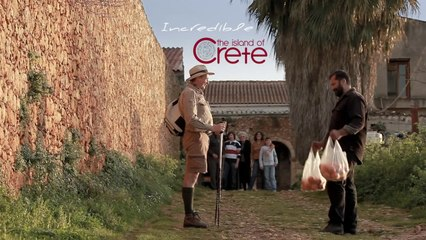 pagritianews.gr: Crete- Incredible Hospitality